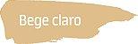 Color Blur (Blur + Base) - Imagem 2