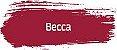 Batom HD Ultra Cobertura - Pérola Negra - Imagem 13