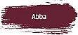 Batom HD Ultra Cobertura - Pérola Negra - Imagem 3