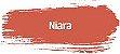 Batom HD Ultra Cobertura - Pérola Negra - Imagem 10
