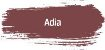 Batom HD Ultra Cobertura - Pérola Negra - Imagem 11
