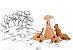 Dinossauros - Imagem 1