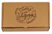 Caixa do Agora - Imagem 1