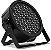 Refletor Led DMX PLS Mega Par 54 RGBW c/ Led 5W - Imagem 1