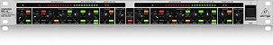 Compressor Behringer MDX2600 Composer PRO-XL - Imagem 2