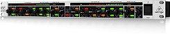 Compressor Behringer MDX2600 Composer PRO-XL - Imagem 5