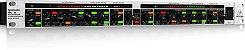 Compressor Behringer MDX2600 Composer PRO-XL - Imagem 3