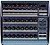 Controlador MIDI e USB Behringer BCR2000 com 32 encoders iluminados - Imagem 4