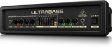 Cabeçote para contrabaixo Behringer BXD3000H de 300W - Imagem 1