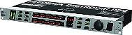 Eliminador de microfonia Behringer FBQ2496 com EQ Paramétrico - Imagem 2