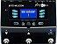 Pedaleira para Voz e Violão Play Acoustic TC Helicon - Imagem 3