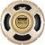 Alto-falante para Guitarra Celestion NEO CREAMBACK 60W RMS 8 Ohms - Imagem 1