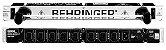 Filtro de Linha Behringer PL2000 - Imagem 1