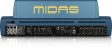 Mesa Digital Midas Pro X Kit de Upgrade para Controle de Console - Imagem 2