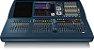 Mixer Digital Midas PRO2-CC-TP - Imagem 1