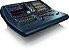 Mixer Digital Midas PRO2C-CC-IP - Imagem 3