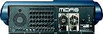 Mixer Digital Midas PRO2C-CC-IP - Imagem 6