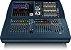 Mixer Digital Midas PRO2C-CC-IP - Imagem 4