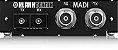 Módulo de Rede Midas KT-MADI para Klark Teknik DN9650 e DN9652 - Imagem 1