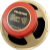 Alto-falante para Guitarra Celestion G12H-150 Redback Cerâmico 8 Ohms 12'' 150W - Imagem 2