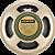 Alto-falante para Guitarra Celestion G12M Greenback 16 Ohms 25W - Imagem 1