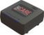 Sat Fiscal Cs Devices Sat-Care - P6520000011.0 - Imagem 1