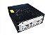 Desktop Bematech RC-8400 Zion 4GB 120GB SSD - 46Z40PGCBCNK - Imagem 3