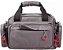 Bolsa IPSC RangeMaxx 1000 Range Bag - Imagem 2