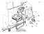 Dillon Micro Switch Casefeeder 13779 - Imagem 2