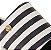 Chinelo Slide Vizzano branco marinho - Imagem 4