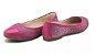 Sapatilha Klin Princesa Kids Pink - Imagem 3