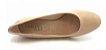 Sapato Anabela Étnico Beira Rio Conforto 1200 - Imagem 6
