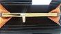 Carteira Feminina Chenson Com Ziper 15028 - Imagem 4