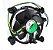 Cooler para processador Dex  - Imagem 3