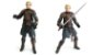 Brienne Of Tarth ( Game Of Thrones ) - Legacy Collection - Funko - Imagem 2