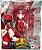 Red Ranger - Power Rangers - Edição Comemorativa de 20 Anos - S.H. Figuarts - Imagem 10