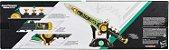 Adaga Power Rangers Pet Dragão - E8162 - Hasbro - Imagem 5
