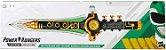 Adaga Power Rangers Pet Dragão - E8162 - Hasbro - Imagem 4