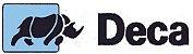 Chave Valvula Hydra Subconjunto - Deca 4654-001 - Imagem 2