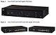 Roteador Cisco Gigabit Dual WAN RV340-K9-BR - Imagem 2