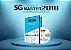 Sistema SGBR Mensal R$45,00 - Apenas NFE - Imagem 1