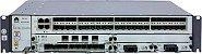 NE20E-M2F - Imagem 1