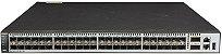 S6720-54C-EI-48S-DC - Imagem 1