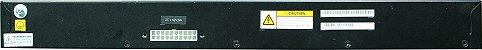 S5720-28X-LI-24S-DC - Imagem 3