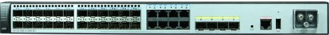 S5720-28X-LI-24S-DC - Imagem 2