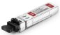 SFP+ 300m - Unidirecional - PAR - Imagem 1