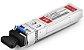 SFP+ 60Km – Bidirecional - PAR - Imagem 1