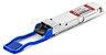 QSFP+ 10Km – Unidirecional Compatible 40GBASE-LR4 and OTU3 - PAR - Imagem 1