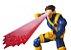 [ Pré-venda ] Cyclops (Comic ver.) X-Men - MAFEX Nº 099 - Medicom Toy - Imagem 8