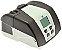 DreamStar Duo Evolve com Umificador SEFAM - Imagem 1